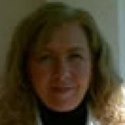 Janice White profile image