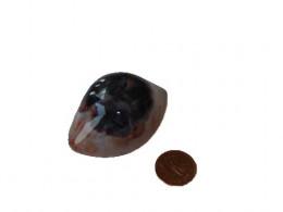 Third Eye Healing Stones