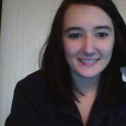 Laura Callahan profile image