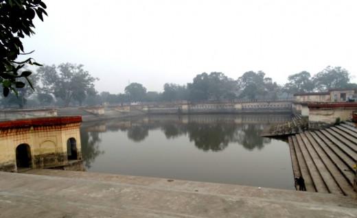Suraj Kund 1