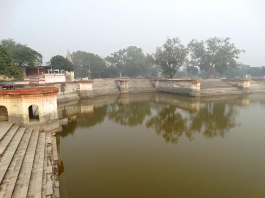 Suraj Kund 4