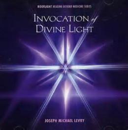 Invocation2