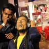 Rishi-sharma profile image