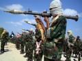 Al Qaeda: Rising Threat of Homegrown Terrorism