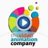 videoanimation profile image