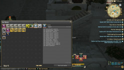 Final Fantasy XIV - Macros to Save Your Life