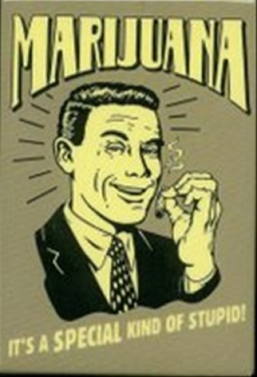 funny weed pictures. Flash, funny related marijuana