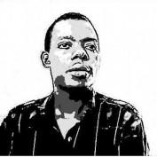 Odhiambo Ouma Sr profile image