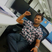 gajanan89 profile image
