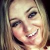 Makayla Hutchison profile image