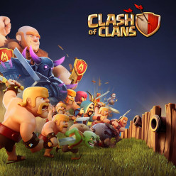 Clash of Clans: Clan Wars- Running the War