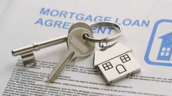The Mortgage Crisis - How It Happened