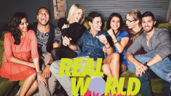 Real World: Skeletons - Episode 3 Recap and Review