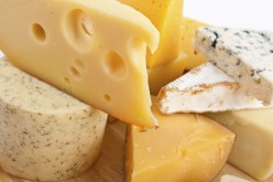 Great cheeses to try and enjoy!