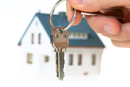 Are traditional buy-to-let mortgages still the best way to acquire investment property?
