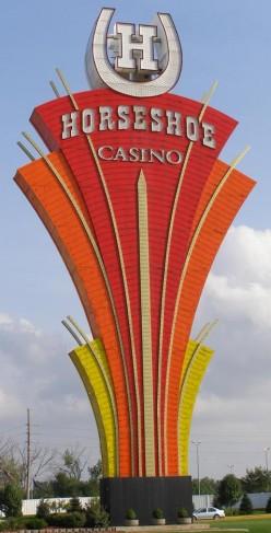Casinos close to chicago il