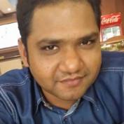 faisalali lm profile image