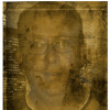 old patents profile image