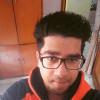 Yash07 profile image
