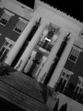The Ghost on Campus: Haunted Universities in the US