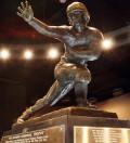Top 10 Questionable Heisman Trophy Winners
