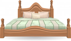 Protecting Mattresses Against Bed Bugs