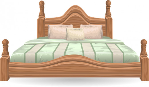 Bed bug mattress covers come in all shapes and sizes. All the way from crib mattresses to California kings