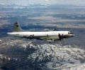 Historical EP-3 Incident in China's Airspace