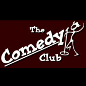 The Comedy Club profile image