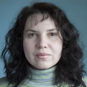 CorneliaMladenova profile image