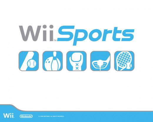 Wii-Sports Caption