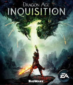 Dragon Age Inquisition Can All Characters Use Magic?