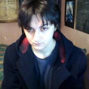 Dantex460 profile image
