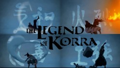 Things I Didn't Like About the Legend of Korra