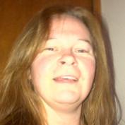 Author Susan Faw profile image