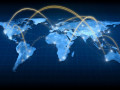 An In Depth Look Into Globalization