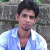 Rajesh koundal profile image