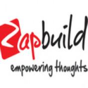 zapbuild profile image