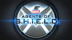 Agents of S.H.I.E.L.D. Season 2 Episode 9: Ye Who Enter Here