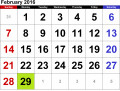 Is It a Leap Year? How to Calculate Leap Years