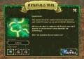 Getting Three Stars in Kingdom Rush Origins: Waterfalls Trail (Level Three)