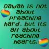 duaa malik profile image