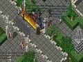 Ultima Online - 1997