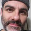 Gary Oversen profile image