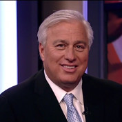 Ed Butowsky profile image