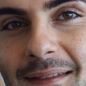 nwd profile image
