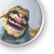 ajosiah1 profile image