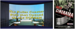 The Cinerama Experience