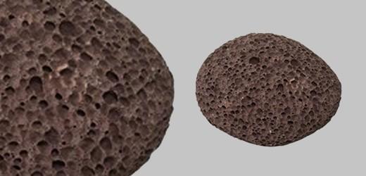 Dead Sea Pumice Stone