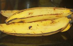 10 Uses For Plantain Bananas